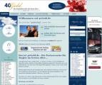 40Gold.de: Bewertungen & Meinungen im Testbericht