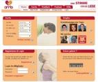 Amio im Test: Details, Kosten & Meinungen