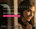 Ashley Madison im Test: Details, Kosten & Meinungen