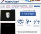Bazoocam: Bewertungen & Meinungen im Testbericht