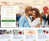 Dating Cafe: Bewertungen & Meinungen im Testbericht