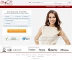 eCift im Test: Details, Kosten & Meinungen