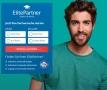 ElitePartner im Test: Details, Kosten & Meinungen