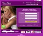 FirstAffair: Bewertungen & Meinungen im Testbericht