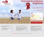 Flirtmit.de: Bewertungen & Meinungen im Testbericht