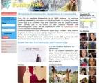 FunkyFish im Test: Details, Kosten & Meinungen