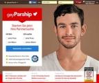 Gayparship: Bewertungen & Meinungen im Testbericht