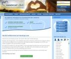 Handicap-Love.de im Test: Details, Kosten & Meinungen