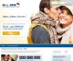 In-ist-Drin.de im Test: Details, Kosten & Meinungen