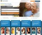 Interfriendship im Test: Details, Kosten & Meinungen