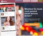 Jaumo: Bewertungen & Meinungen im Testbericht
