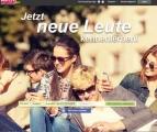 Kwick.de: Bewertungen & Meinungen im Testbericht