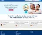 Lablue.de: Bewertungen & Meinungen im Testbericht
