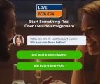 Lovescout24: Bewertungen & Meinungen im Testbericht