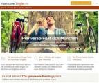 MünchnerSingles.de: Bewertungen & Meinungen im Testbericht