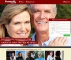 Romantik-50Plus.de: Bewertungen & Meinungen im Testbericht