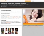Rubensfan.de im Test: Details, Kosten & Meinungen