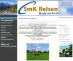 SmK Reisen: Bewertungen & Meinungen