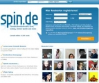 Spin.de: Bewertungen & Meinungen im Testbericht